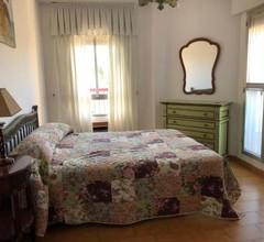 Apartamento en pleno centro cerca de Sevilla 2