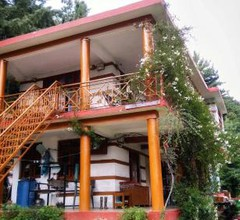 Stayers Hostel 1