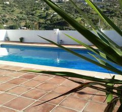 Casita Gecko with Private Swimming Pool 2
