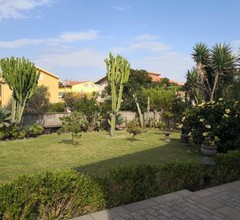 Villa Furnari 2