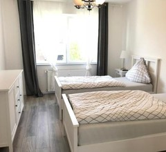Premium Holiday Apartments House 1