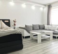 Premium Holiday Apartments House 2
