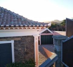 Quintinha do Álvaro - Holiday house 2