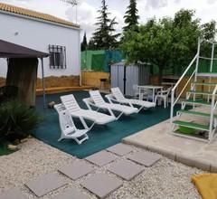 Casa Rural Andrea 2