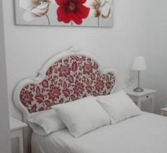 Apartamento Vacacional Manoli 1