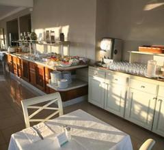 Apartamentos Villa Sirena 2