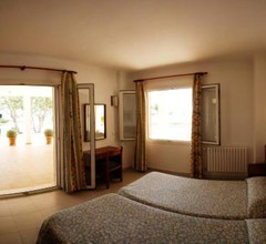 Apartamentos Villa Sirena 1