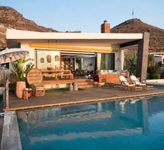 Turgutreis Villa Sleeps 12 Pool Air Con WiFi 2