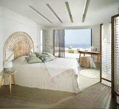 Turgutreis Villa Sleeps 12 Pool Air Con WiFi 1