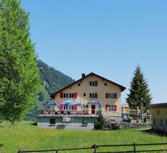 Berggasthaus Arviblick 1