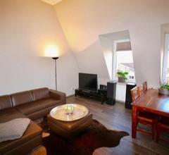 Appartement Moulineaux 1