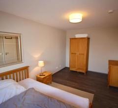 Appartement Moulineaux 2