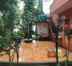 Yelagiri Villa 2