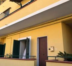 Vesuvio House 2