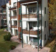 Appartementhaus La Promenade 2