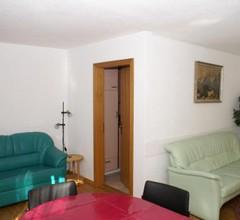 Appartementhaus La Promenade 1