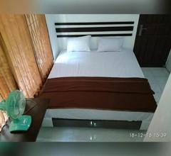 skyz hostel 2