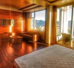 The White Haven Homestay (Shimla) 2