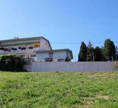 Haus Homann 2