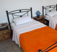 Emmanuela Apartments 1