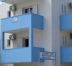 Emmanuela Apartments 2