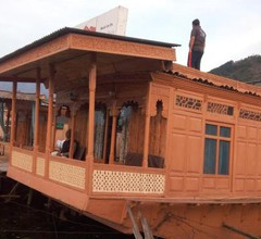 Houseboat New Suzan 1