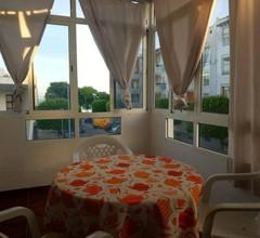 Apartamento con encanto a 2 minuto de la playa 1