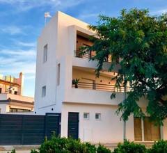 Apartamento Avenida de la Manzanilla 1