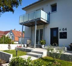 E&B-Apartments Weingarten 2