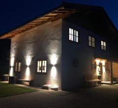 Chalet Hagleitner - Kitzbühel-Reith 2