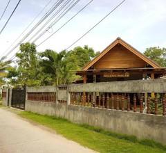 Asiana House 2