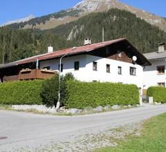 Haus-Ruitelspitzblick 2