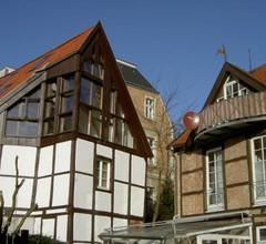 Münster Altstadttraum 2