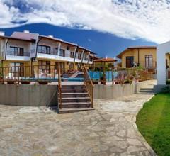 Montemar Villas 2