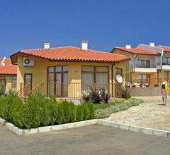 Montemar Villas 1