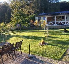 Ferienhaus Sonnenschein 2
