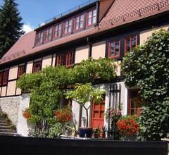 Winzerhaus Rissweg 15 1