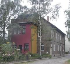 Hostel Falkenstein 1