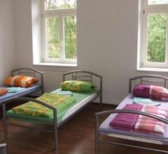 Hostel Falkenstein 2