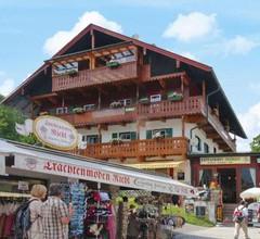Holiday flats Seehaus Schönau am Königssee - DAL05014-DYA 1