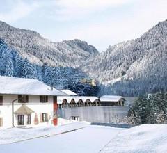Holiday flats Seehaus Schönau am Königssee - DAL05503-DYA 1