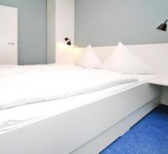 Apartments in der Lagune Kahnsdorf am Hainer See Neukieritzsch - DLS01006-CYA 1