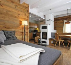 Holiday homes Torfhaus - DMG03060-FYA 2