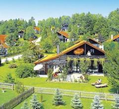 Holiday village Büchelberg Windorf - DMG04012-FYB 2