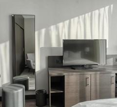 Vondo Apartments 1