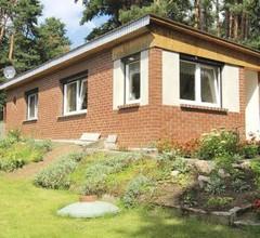 Holiday Home Feldberger Seenlandschaft - DMS03004-F 1