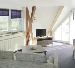 Holiday Home Greifswald-Ladebow - DOS09062-F 2