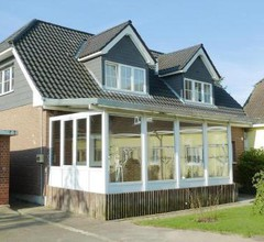 Holiday Home Greifswald-Ladebow - DOS09062-F 1
