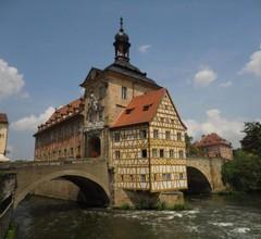 Schönerferienwohnen in Bamberg 2