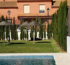 Villa Benacazón 2